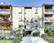 1875 W 8th Avenue Unit 204, Vancouver image