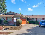 4565 Diane Way, Clairemont/Bay Park image