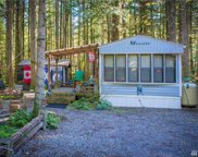 17 2 Wilderness Wy, Deming image