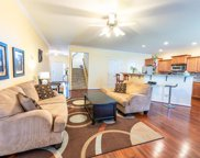 4002 Gersham Ct, Spring Hill image