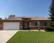 11708 Goodhue, Bakersfield image