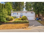 2742 Springhill Street, Abbotsford image