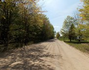 4615 Indian Trail Road, Cheboygan image