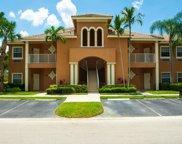 8322 Mulligan Circle Unit #2111, Port Saint Lucie image