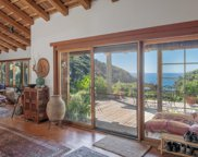 51494 Partington Ridge Rd, Big Sur image