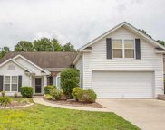 319 Milledge Dr., Conway image