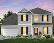 1008 Dorsey  Drive, Fort Mill image