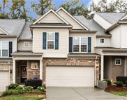 2564  Royal York Avenue, Charlotte image