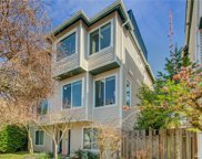 2648 42nd Ave SW, Seattle image