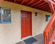 2804 N Powers Drive Unit 27, Orlando image