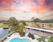 225 Country Club Drive Unit 1504, Largo image