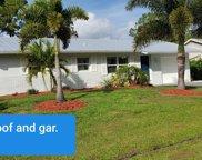317 SE Thanksgiving Avenue, Port Saint Lucie image
