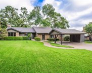 6905 Helsem Way Unit 109, Dallas image