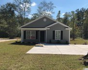 465 Owens Ln., Conway image