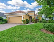 4524 Watercolor Way, Fort Myers image
