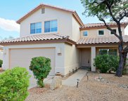 4045 E Wildcat Drive, Cave Creek image