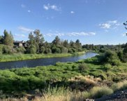64870 Cline Falls  Road, Bend, OR image