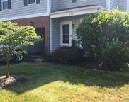 8190 Charlotte Way Avenue Unit 15A, Westerville image