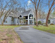 6 Little Mountain Road, Old Tappan image