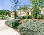 3403 Highline Trail, San Antonio image