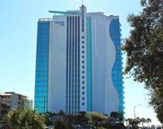 107 S Ocean Blvd. S Unit 608, Myrtle Beach image