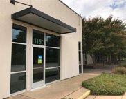 1380 River Bend Drive Unit 115, Dallas image