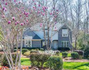 135 Crooked Creek Lane, Durham image