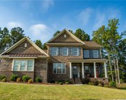 281  Monteray Oaks Circle, Fort Mill image