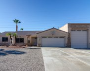 971 Pueblo Dr, Lake Havasu City image