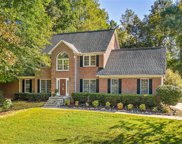 13101 Willow Breeze  Lane, Huntersville image