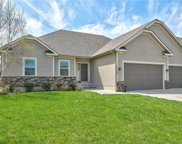 1120 SW CONCH Way, Blue Springs image