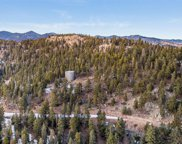 32623 Lodgepole Circle, Evergreen image