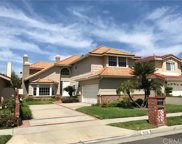 18201 S 2nd Street, Fountain Valley image