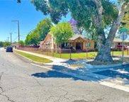 8386     Nuevo Avenue, Fontana image