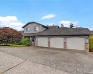 18302 69th Place W, Lynnwood image