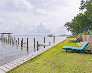 4772 Hickory Shores Blvd, Gulf Breeze image