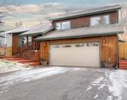 2421 Brittany Circle, Anchorage image
