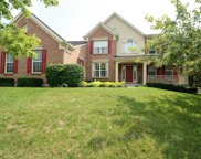 7590 Tylers Hill  Court, West Chester image