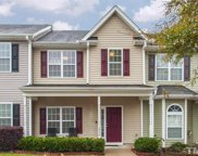3954 Volkswalk Place, Raleigh image