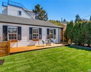3220 A 60th Ave SW, Seattle image