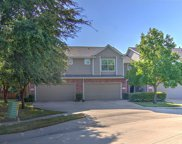 8508 Forest Highlands Drive, Plano image