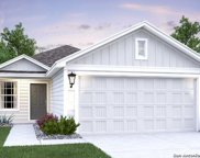 8957 Yorkshire Way, San Antonio image
