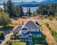 14555 Olympic View Lp NW, Silverdale image