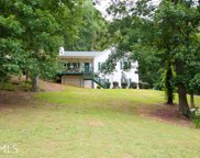 50 Country Meadow Way, Cartersville image