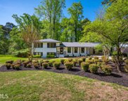 2801 Riderwood Dr, Decatur image