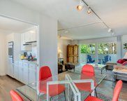 2301 S Skyview Drive Unit 25, Palm Springs image