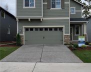 26318 203rd (Lot 32) Place SE, Covington image