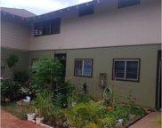 91-620 Kilaha Street Unit 22, Oahu image