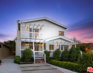 512 Beirut Avenue, Pacific Palisades image