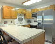 1845 W Canyon View  Dr Unit #1429, St George image